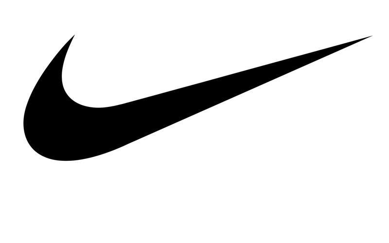 Terungkap Inilah Arti dari Logo Nike : Okezone Lifestyle