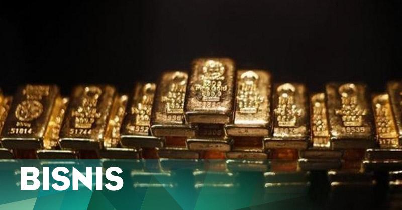 https: img.okezone.com content 2016 04 26 320 1373304 terpopuler-harga-emas-global-naik-jelang-fomc-uNFTVD25Ph.jpg