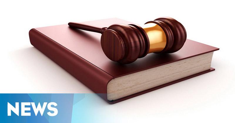 Pengadilan Tipikor Bebaskan Ketua Golkar Salatiga