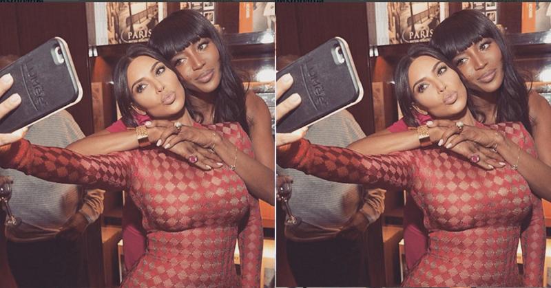 https: img.okezone.com content 2016 04 29 194 1376141 berbusana-serbaketat-kim-kardashian-naomi-campbell-selfie-OHFouh9PPS.png