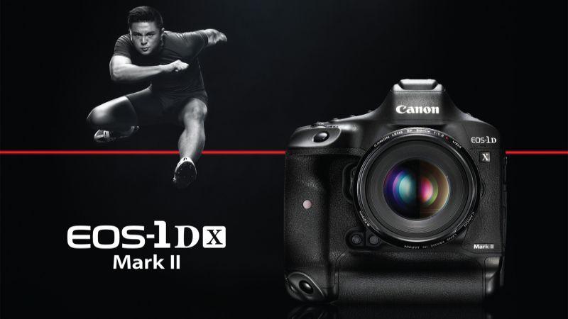https: img.okezone.com content 2016 04 30 57 1376898 kamera-canon-1d-x-mark-ii-mampu-tangkap-gambar-16-fps-gI6m5q6xAO.jpg