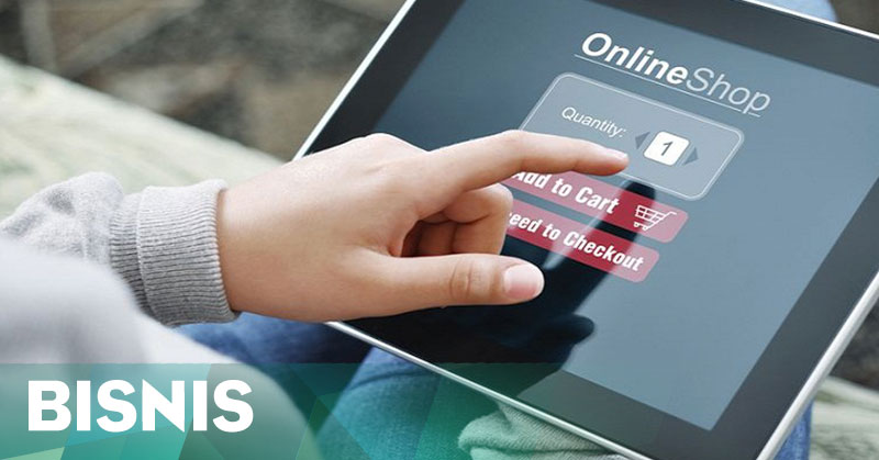 https: img.okezone.com content 2016 05 03 320 1378943 pentingnya-marketing-untuk-bisnis-digital-uA6KnlyDfu.jpg