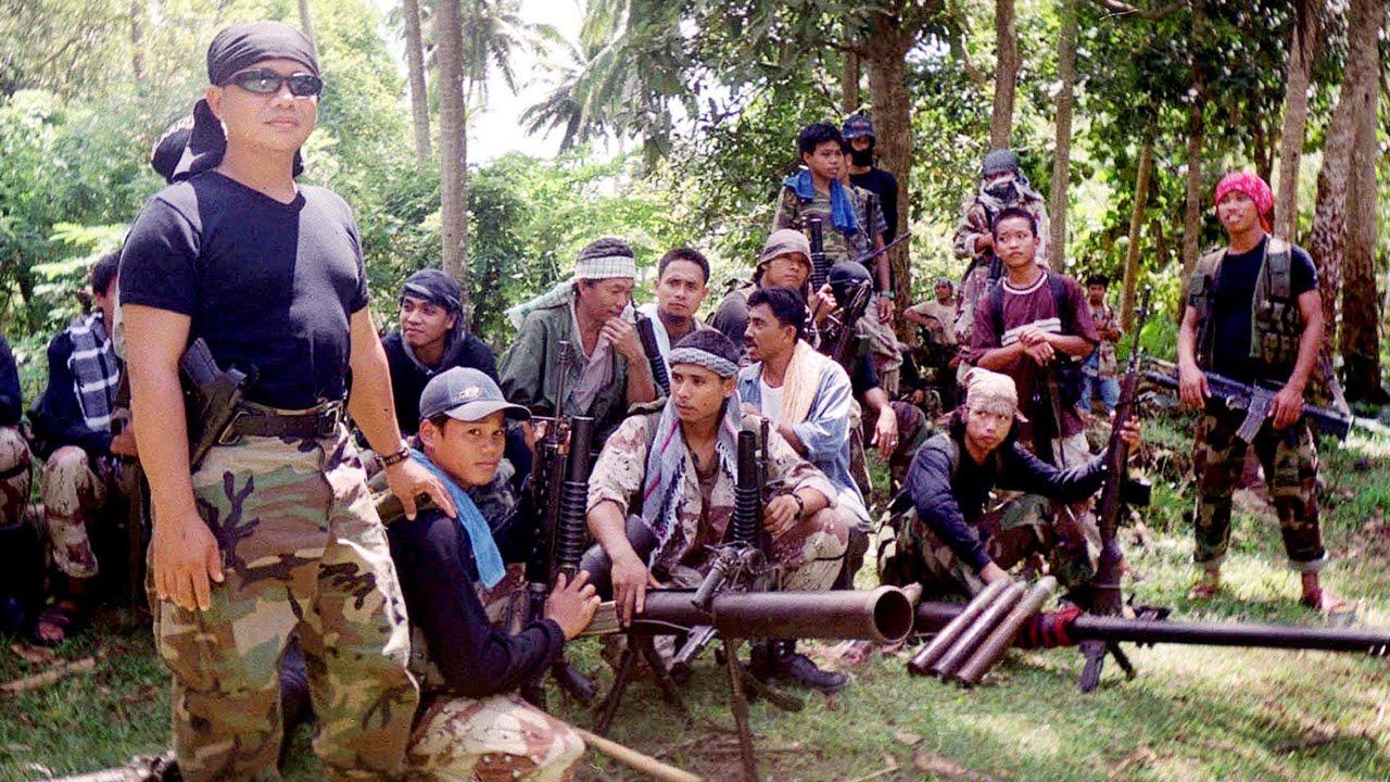 https://img.okezone.com/content/2016/05/04/18/1380077/abu-sayyaf-ancam-pemerintah-kanada-dan-filipina-DFyxu3gGsa.jpg
