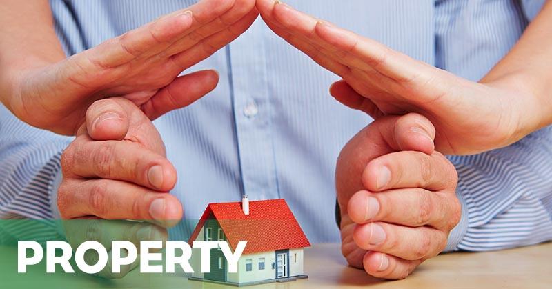https: img.okezone.com content 2016 05 05 470 1381057 4-langkah-memilih-asuransi-rumah-terbaik-97B1JS3Xua.jpg