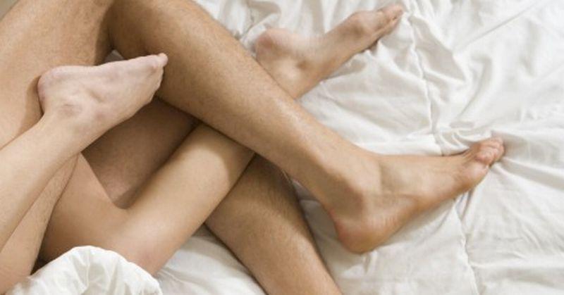 https: img.okezone.com content 2016 05 06 340 1381828 gelar-operasi-pekat-polda-jambi-temukan-lima-remaja-diduga-akan-pesta-seks-ABfuFrqC1C.jpg