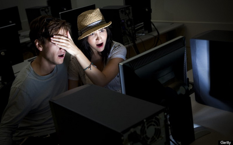 https: img.okezone.com content 2016 05 06 481 1381853 manfaat-berhenti-menonton-film-porno-tki0VqtDfF.jpg