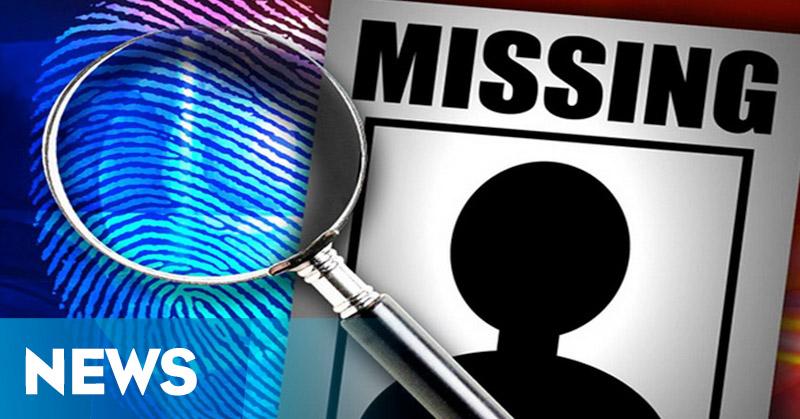 Siswa SMP di Cilegon Sudah Sebulan Menghilang