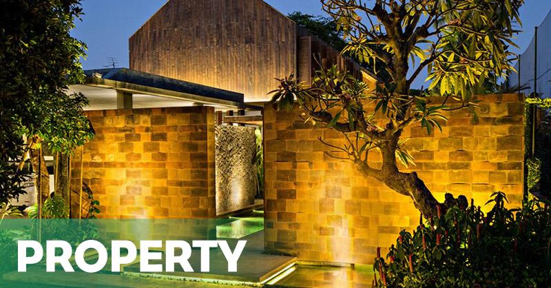 44+ Gambar Rumah Kayu Modern Terbaru HD Terbaru