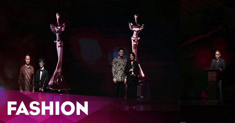 https: img.okezone.com content 2016 05 13 194 1387735 foto-didi-budiardjo-dan-2-tokoh-raih-fashion-icon-awards-pP1a1BuA7G.jpg