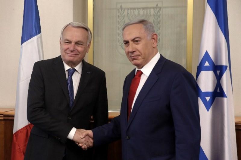 https: img.okezone.com content 2016 05 16 18 1389160 prancis-pastikan-konferensi-perdamaian-israel-palestina-berlanjut-HME0NneqUK.jpg