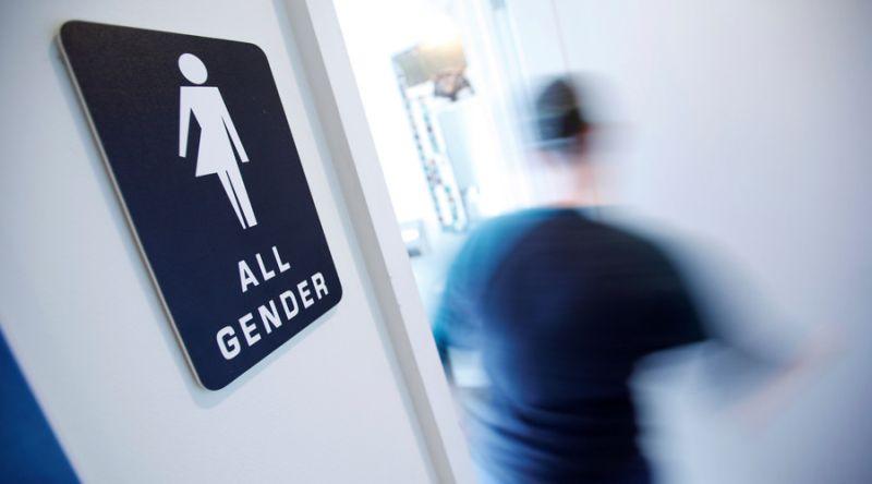 https: img.okezone.com content 2016 05 16 18 1389288 sekolah-di-selandia-baru-buka-toilet-bagi-murid-transgender-h41aPJt8EZ.jpg