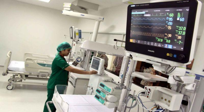 https: img.okezone.com content 2016 05 17 65 1390766 prodi-teknik-biomedis-untuk-peminat-dunia-kedokteran-9atVC0QKiy.jpg