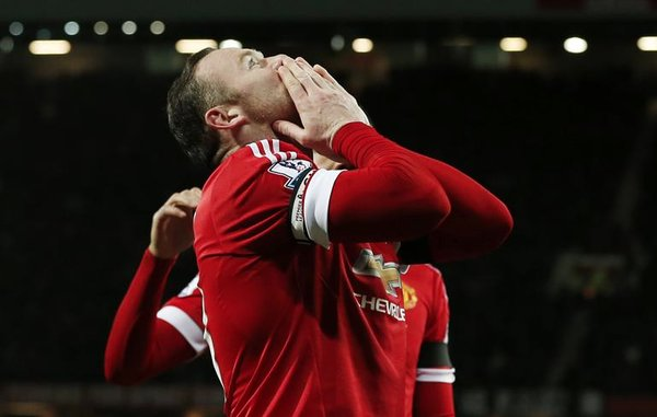 https: img.okezone.com content 2016 05 18 45 1391130 rooney-bawa-united-unggul-STlE8pS9NF.jpg