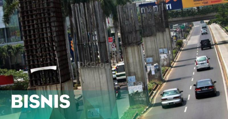 https: img.okezone.com content 2016 05 23 320 1395817 infrastruktur-indonesia-sudah-sangat-ketinggalan-wdgh3U9l61.jpg