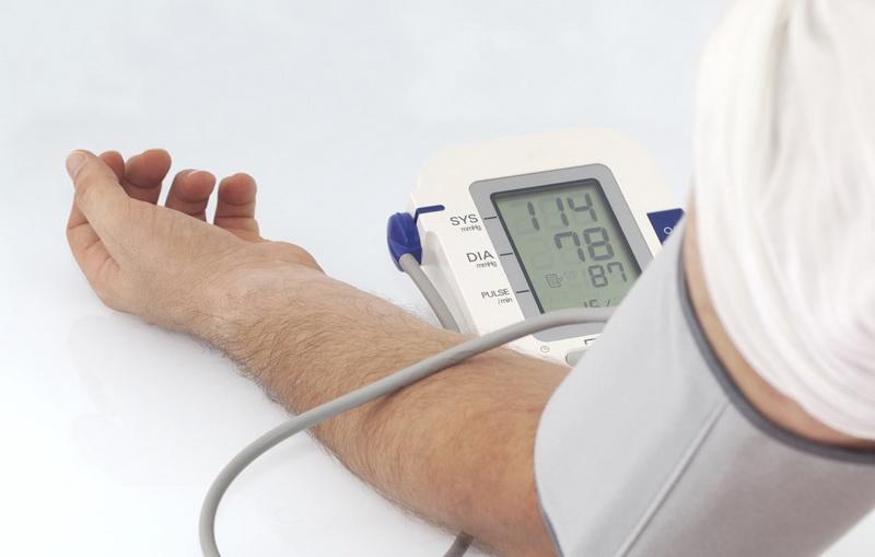 https: img.okezone.com content 2016 05 23 481 1395431 peneliti-temukan-cara-tes-tekanan-darah-yang-lebih-akurat-4aG7u0nj3e.jpg