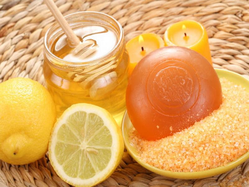 https: img.okezone.com content 2016 05 24 481 1396269 ramuan-madu-alami-untuk-mengobati-asma-hX4ClEcv0g.jpg