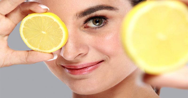https: img.okezone.com content 2016 05 28 194 1400029 4-manfaat-membersihkan-wajah-dengan-lemon-tea-LmjXJIBhlo.jpg