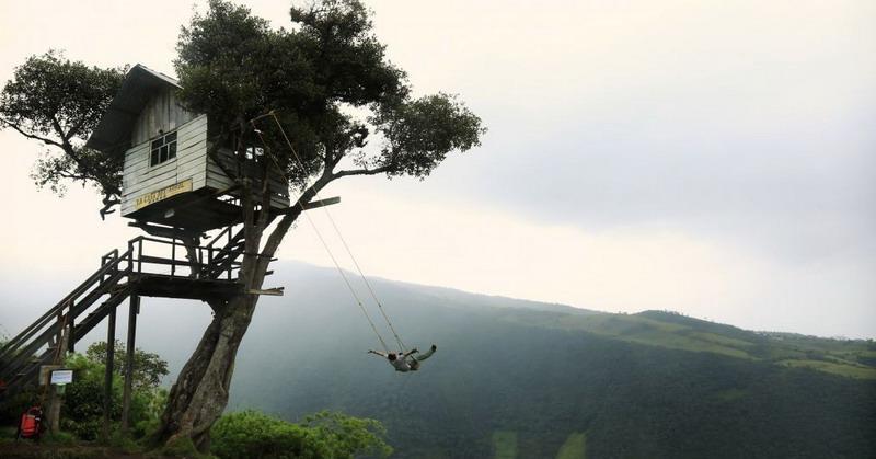 https: img.okezone.com content 2016 05 28 406 1400128 tawarkan-wisata-rumah-pohon-7-000-turis-padati-gunung-beruk-o6Pw4F7feY.jpg