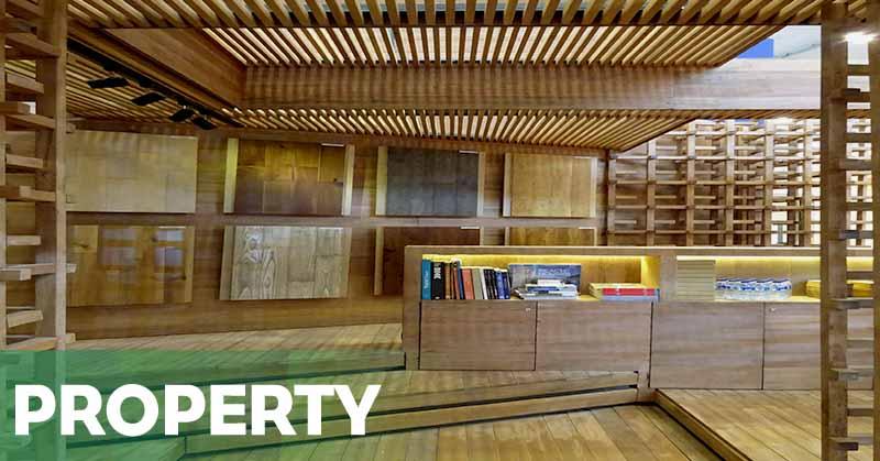 https: img.okezone.com content 2016 05 28 470 1400187 hot-property-kegunaan-kayu-untuk-interior-dan-eksterior-rumah-pOqCsMgTYC.jpg