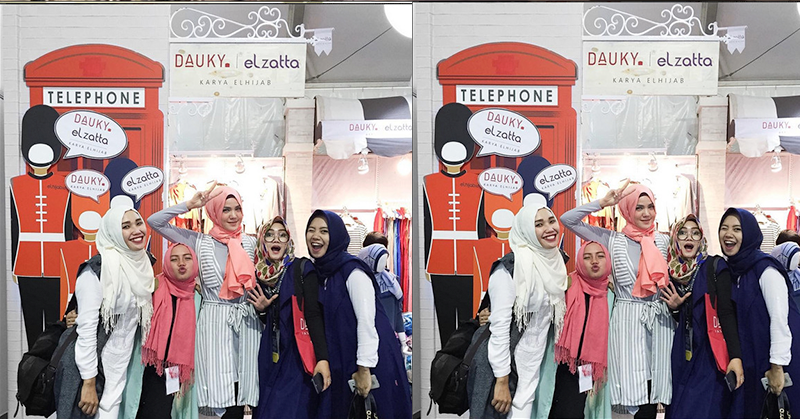 https: img.okezone.com content 2016 05 29 194 1400469 alice-norin-indonesia-jadi-pusat-mode-muslim-dunia-bisa-a1eHUXciYv.png