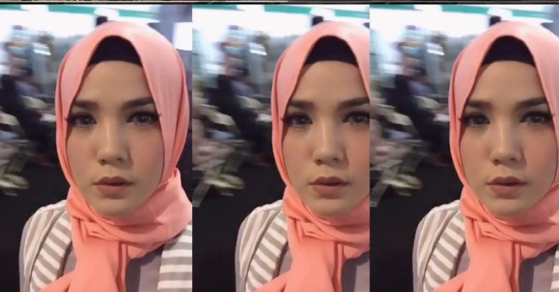 https: img.okezone.com content 2016 05 29 194 1400478 alice-norin-tidak-suka-hijab-gaya-rumit-mzTFUsdIxq.png
