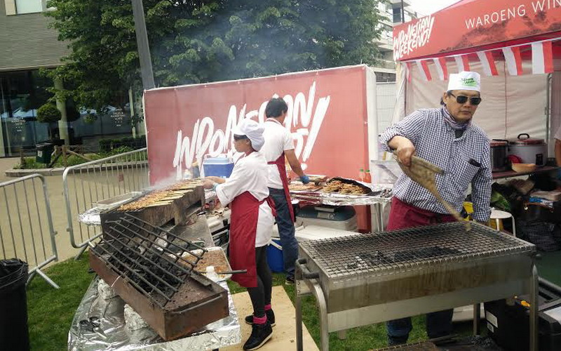 https: img.okezone.com content 2016 05 31 298 1402480 indonesian-weekend-alamak-mahalnya-makanan-di-london-L30MuRUgu2.jpg
