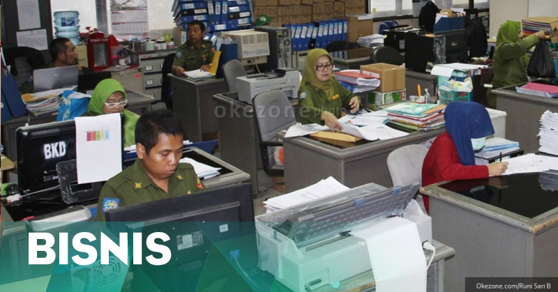 https: img.okezone.com content 2016 05 31 320 1402080 pemerintah-wajib-transparan-jika-ingin-pecat-pns-f03e62TYZ2.jpg