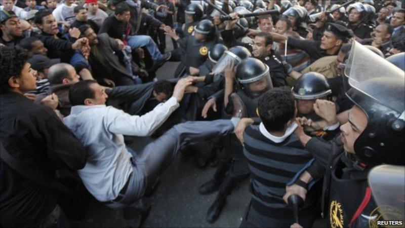 https: img.okezone.com content 2016 06 01 18 1403382 negara-paling-berbahaya-untuk-pengunjuk-rasa-Vs24KcTle4.jpg