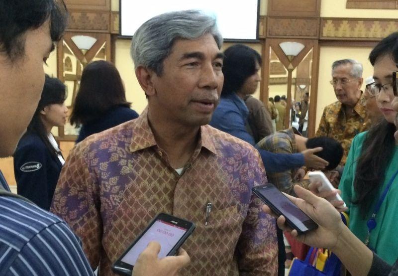 https: img.okezone.com content 2016 06 01 18 1403757 wamenlu-indonesia-tidak-mungkin-terima-paham-lgbt-L4IpYdtXsJ.jpg