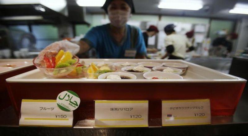 https: img.okezone.com content 2016 06 01 320 1403426 sertifikasi-halal-penyebab-produk-ekspor-indonesia-kalah-di-timteng-4woIeCswQw.jpg