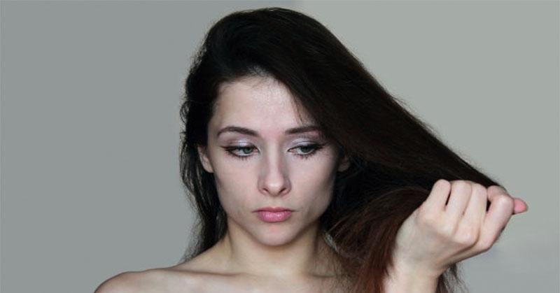 https: img.okezone.com content 2016 06 02 194 1404383 resep-miliki-rambut-indah-untuk-wanita-sibuk-w8a0Ul6vqa.jpg