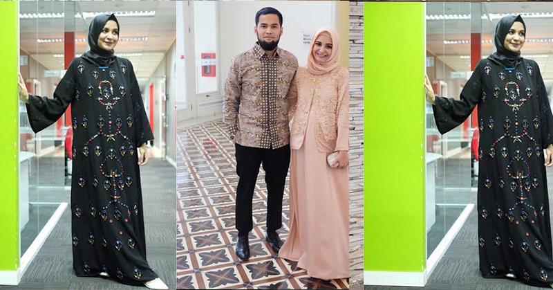 https: img.okezone.com content 2016 06 02 194 1404566 foto-inspirasi-busana-hamil-untuk-hijabers-ala-shireen-sungkar-KNJtTS8VEz.png