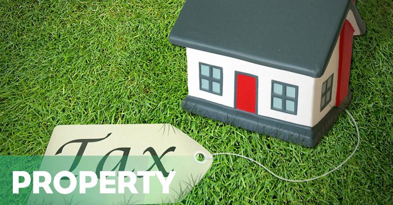 https: img.okezone.com content 2016 06 03 470 1405847 hot-property-bisnis-tempat-kos-bakal-dikenakan-pajak-qUsaiPgaQy.jpg
