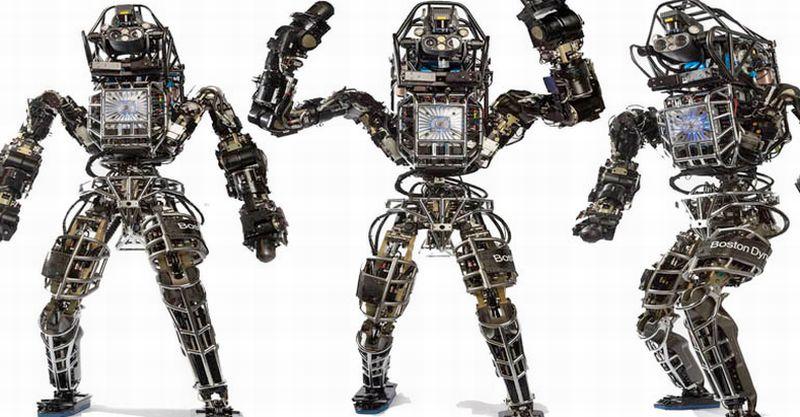 https: img.okezone.com content 2016 06 03 65 1405157 114-tim-ikuti-kontes-robot-di-surabaya-egl0705Ygv.jpg