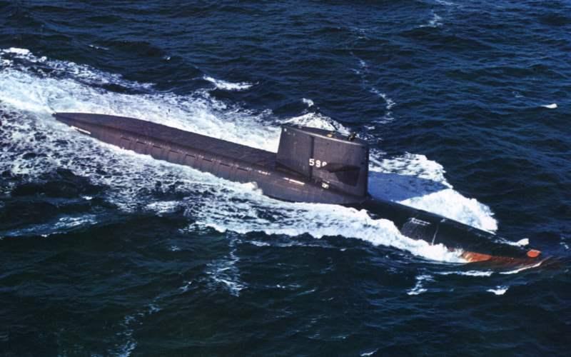 https://img.okezone.com/content/2016/06/07/18/1408006/georgefish-kapal-selam-misil-balistik-nuklir-pertama-dunia-iurJaUzsE7.jpg
