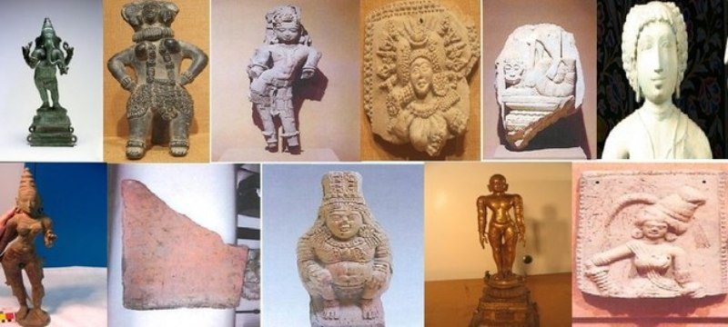 https: img.okezone.com content 2016 06 07 18 1408365 as-kembalikan-200-artefak-bersejarah-senilai-rp1-3-triliun-ke-india-T2HvbDuI5t.jpg