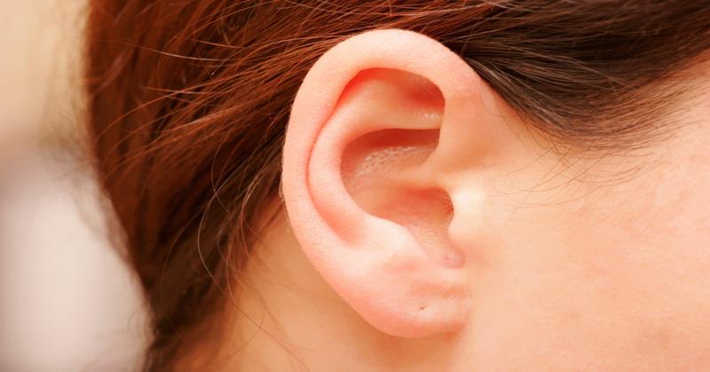 Cara Hilangkan Bau Di Telinga Bagian Belakang Okezone Lifestyle