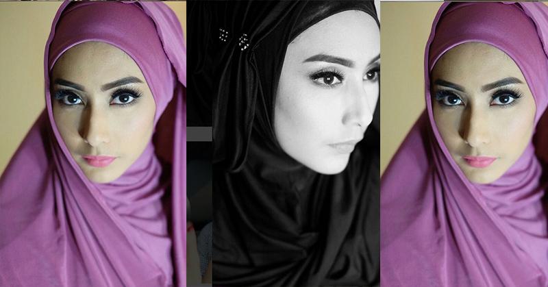 https: img.okezone.com content 2016 06 10 194 1411402 foto-subhanallah-cantiknya-tyas-mirasih-berhijab-pWks8coGZ2.jpg