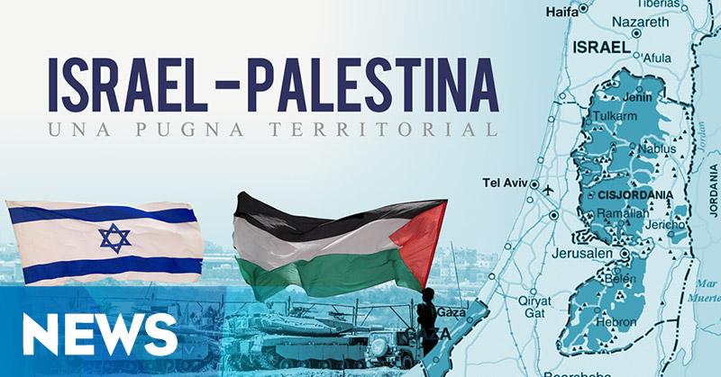 Damaikan Palestina-Israel, Prancis Jaga Hubungan dengan Arab dan ...