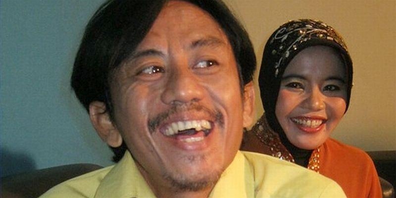 https: img.okezone.com content 2016 06 15 33 1415356 sepi-job-ramadan-epy-kusnandar-fokus-ibadah-4WLD33CtfO.jpg