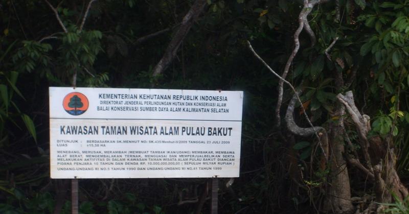 https: img.okezone.com content 2016 06 17 406 1417835 konservasi-baketan-berpotensi-jadi-destinasi-ekowisata-di-pulau-bakut-AjNzuOBe3j.jpg