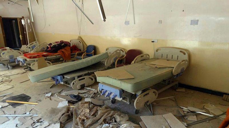https://img.okezone.com/content/2016/06/19/18/1419299/pasukan-irak-usir-isis-dari-rumah-sakit-di-fallujah-BZIb03iFhk.jpg