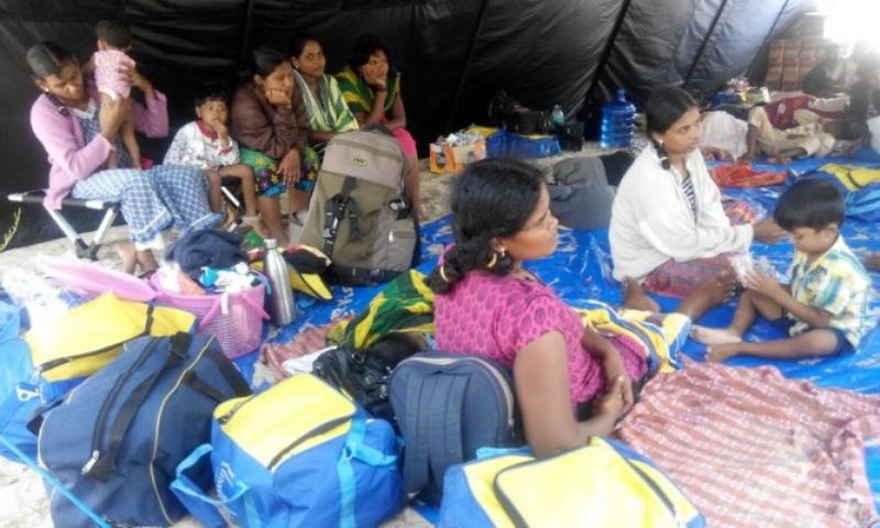https: img.okezone.com content 2016 06 21 18 1421558 sri-lanka-ingin-pulangkan-pengungsinya-yang-terdampar-di-aceh-mkfFak6Tjb.jpg