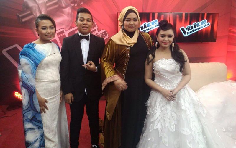 https: img.okezone.com content 2016 06 21 205 1420632 selamat-berikut-urutan-pemenang-the-voice-indonesia-2016-iekopWmbJ7.jpg