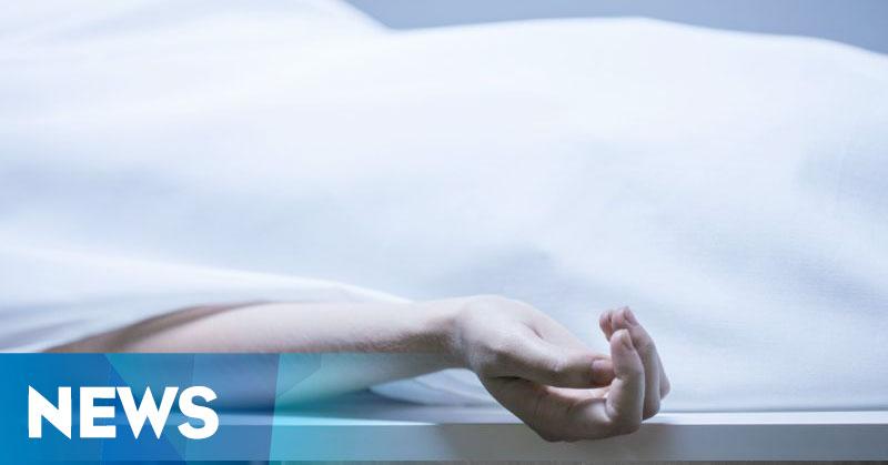 Dapat Wangsit, Supriyanto Tidur 1 Bulan dengan Mayat Ibunya
