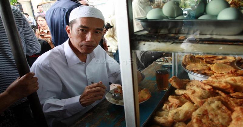 https: img.okezone.com content 2016 06 23 298 1423100 rasakan-10-kuliner-solo-langganan-presiden-jokowi-j6kyDDZGbf.jpg