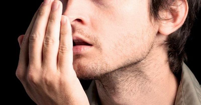 https: img.okezone.com content 2016 06 23 481 1423281 cara-menghilangkan-bau-mulut-saat-berpuasa-avNNIrp01z.jpg