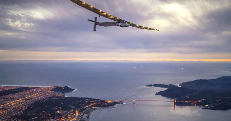https: img.okezone.com content 2016 06 23 56 1423592 pesawat-eksperimental-solar-impulse-2-berhasil-lalui-atlantik-T85ReoNbgf.jpg