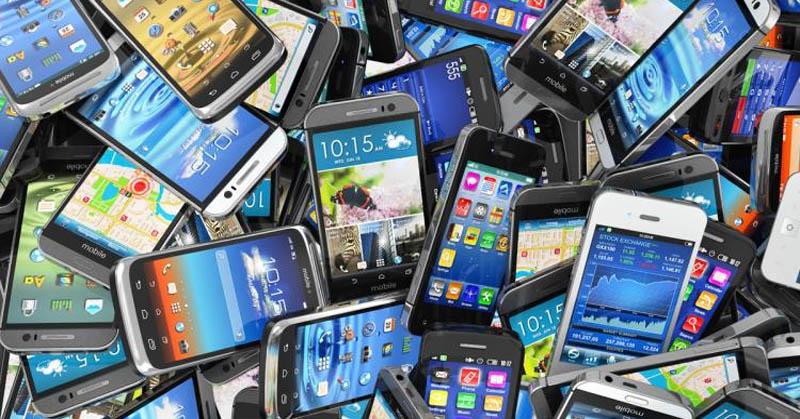 Ini Smartphone 4G dengan Harga Satu Jutaan
