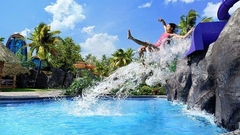 https: img.okezone.com content 2016 06 24 406 1424443 water-park-orlando-berada-di-tengah-gunung-merapi-n5sR5GjxvF.jpg